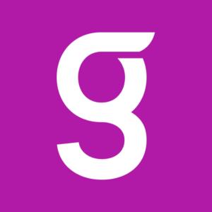 logo garround